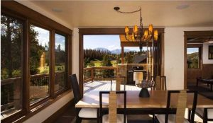 Golf Homes For Sale in Summit County CO Real Estate