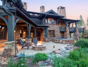 Can You Guess The Top 5 Most Expensive Properties In Breckenridge