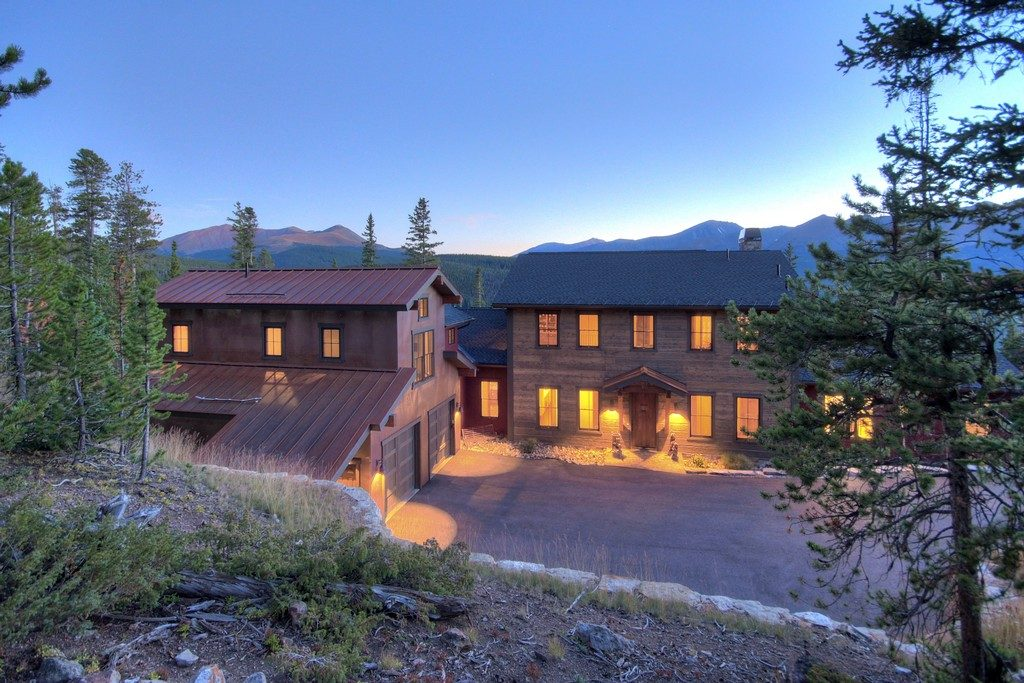 Sell Your Summit County Colorado Property