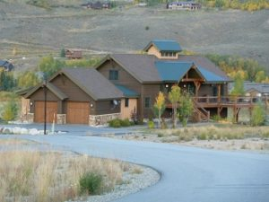 Fox Valley Ranch