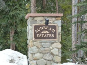 Sunbeam Estates