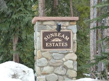 Sunbeam Estates
