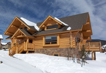Dillon homes explore summit county colorado real estate for Summit county home builders