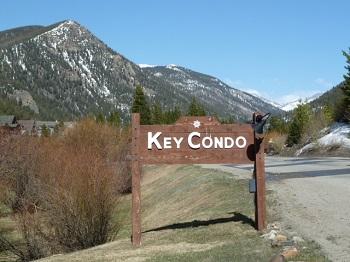Key Condo