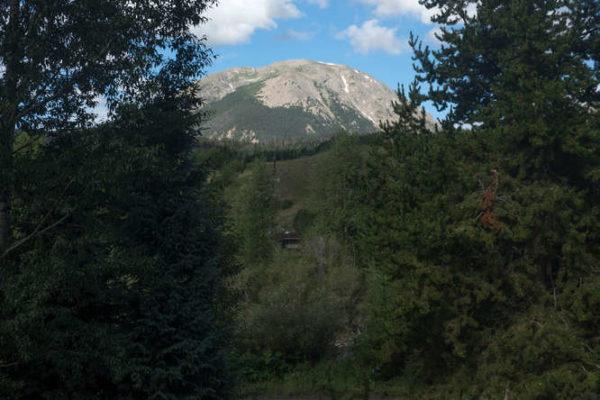 1245 Mesa Drive-small-033-23-View from Yard-666x445-72dpi