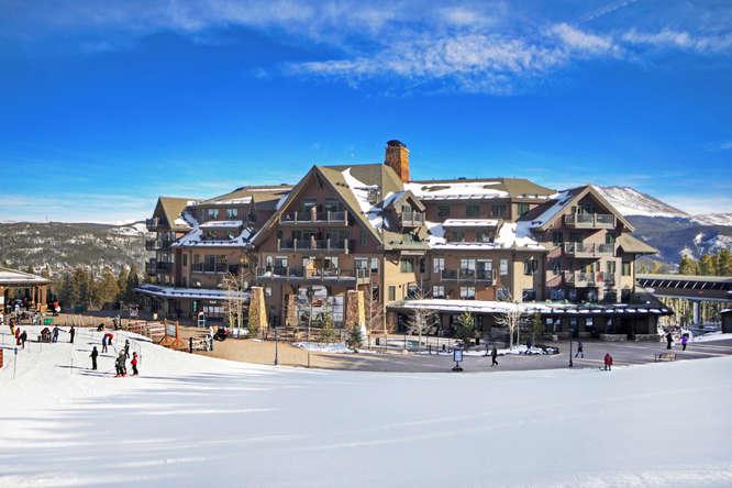 1891 Ski Hill Road-small-041-41-View of Crystal Peak Lodge-666x444-72dpi