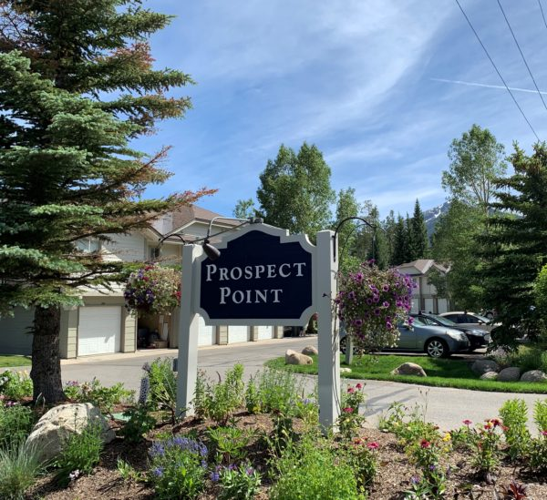 Prospect Point2